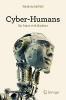 Barfield, Woodrow,Cyber-Humans