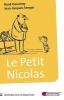 Sempe, Jean-Jacques,Le Petit Nicolas