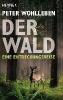 Wohlleben, Peter,Der Wald