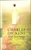 Dickens, Charles,Gro�e Erwartungen