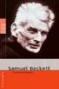 Rathjen, Friedhelm,Samuel Beckett