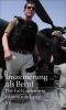 Inszenierung als Beruf,Der Fall Guttenberg