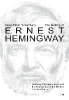 Rodenberg, Hans-Peter,The Making of Ernest Hemingway