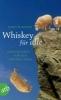 Keane, John B.,Whiskey für alle
