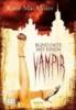 MacAlister, Katie,Blind Date mit einem Vampir