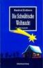 Eichhorn, Manfred,Die Schwäbische Weihnacht