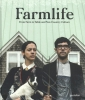 ,Farmlife