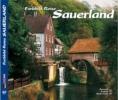 Fischer, Ferdinand,Farbbild-Reise Sauerland