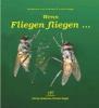 Fischer-Nagel, Heiderose,Wenn Fliegen fliegen...