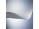 ,vloermat ProfiOffice PC 2,0mm transparant 120x180cm
