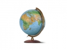 ,Globe Astra 30cm diameter
