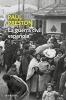 Preston, Paul,La guerra civil española