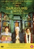 <b>The Darjeeling Limited DVD /</b>,