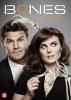 <b>Bones Season 8 DVD /</b>,