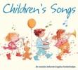 ,CHILDREN`S SONGS CD. Met Children`s Song maken kinderen spelenderwijs kennis met de Engelse taal.