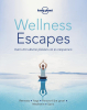 ,Wellness Escapes