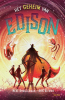 <b>Neal  Shusterman, Eric  Elfman</b>,Het geheim van Edison