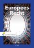 R.  Barents,Europees recht