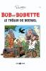 Willy  Vandersteen,Bob et Bobette Le tresor de Beersel