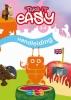 ,Take it easy Handleiding groep 3/4