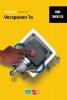 ,TouchTech Verspanen niveau 3/4 1a Leerwerkboek
