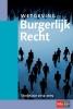<b>B.  Wessels</b>,Wetgeving Burgerlijk Recht  2014-2015