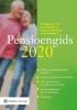 D.W. Bakker,Pensioengids 2020