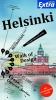 Ulrich  Quack, Judith  Rixen,Helsinki ANWB Extra