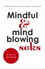 Jessica  Graham,Mindful en mindblowing seks