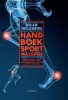Willem  Snellenberg,Handboek Sportmassage basisboek