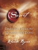 <b>Rhonda  Byrne</b>,The Secret Limited Edition