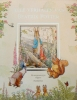 Beatrix  Potter,Alle verhalen van Beatrix Potter