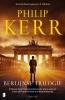 Philip  Kerr,De berlijnse trilogie