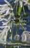 ,<b>Bijbelse dagkalender 2019</b>