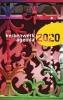 ,Kerkenwerkagenda 2020