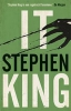 <b>Stephen  King</b>,It (Het)