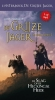 <b>John  Flanagan</b>,De Slag op de Heckingse Heide