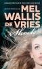 Mel  Wallis de Vries,Shock