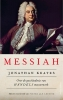 <b>Jonathan  Keates</b>,Messiah