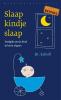 <b>Eduard  Estivill</b>,Slaap kindje, slaap
