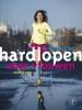 Barbara  Kerkhof,Hardlopen voor vrouwen