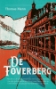 Thomas  Mann,De toverberg