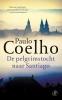 Paulo  Coelho,De pelgrimstocht naar Santiago