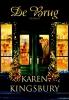 Karen  Kingsbury,De brug