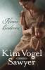 Kim  Vogel Sawyer,Neva`s kinderen
