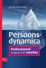 <b>J.L.M.  Remmerswaal</b>,Persoonsdynamica