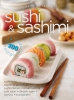 ,Culinary notebooks Sushi & Sashimi