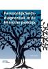 W.M.  Snellen,Persoonlijkheidsdiagnostiek in de klinische praktijk
