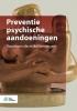 <b>J.J.L.  Derksen</b>,Preventie psychische aandoeningen