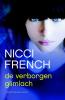 Nicci  French,De verborgen glimlach